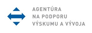 apvv-nazov-show.png